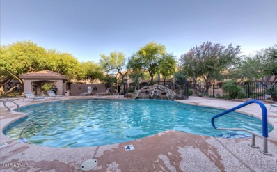 14000 N 94th Street Unit 1190, Scottsdale, AZ 85260 - MLS#: 5825331