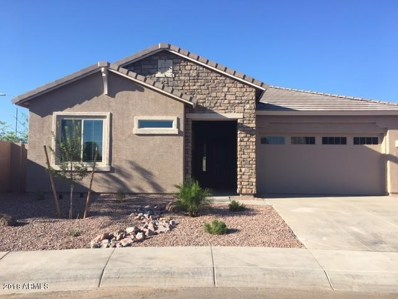 3020 E Desert Broom Place, Chandler, AZ 85286 - MLS#: 5825334