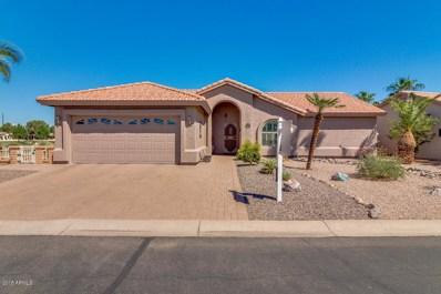 6159 S Championship Drive, Chandler, AZ 85249 - MLS#: 5825338