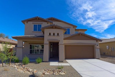 16457 W Tether Trail, Surprise, AZ 85387 - MLS#: 5825341