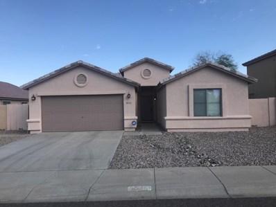 7214 W Discovery Drive, Glendale, AZ 85303 - MLS#: 5825344