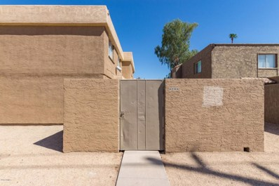 4244 S 46TH Place, Phoenix, AZ 85040 - MLS#: 5825345