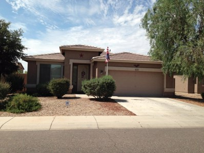 15953 W Gelding Drive, Surprise, AZ 85379 - MLS#: 5825347