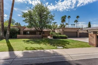 727 W Las Palmaritas Drive, Phoenix, AZ 85021 - MLS#: 5825353
