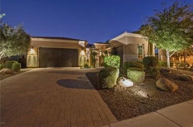 12941 W Caleb Road, Peoria, AZ 85383 - MLS#: 5825356