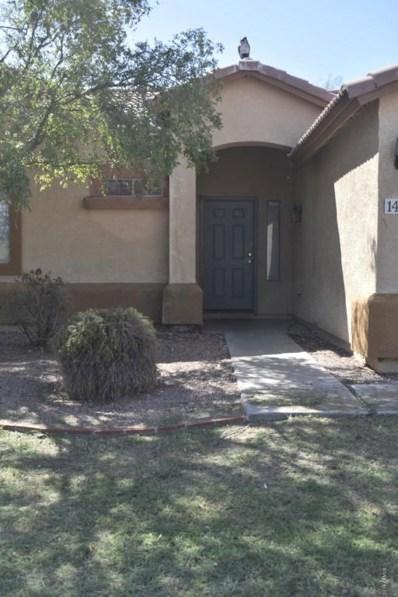 1433 E Huntington Drive, Phoenix, AZ 85040 - MLS#: 5825360