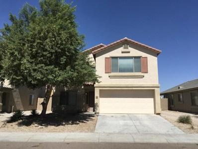 23634 W Tamarisk Avenue, Buckeye, AZ 85326 - MLS#: 5825361