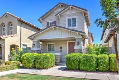 1070 S Storment Lane, Gilbert, AZ 85296 - MLS#: 5825366