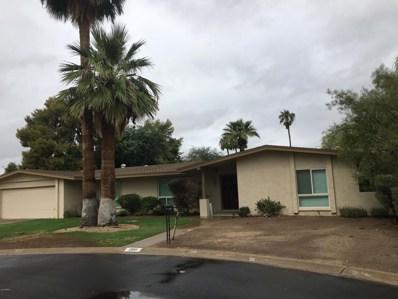 200 W Llano Drive, Litchfield Park, AZ 85340 - MLS#: 5825368