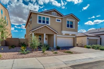 9913 E Kinetic Drive, Mesa, AZ 85212 - #: 5825379