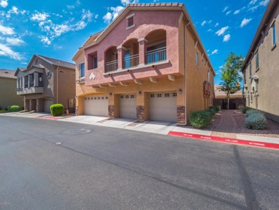 2024 S Baldwin -- Unit 49, Mesa, AZ 85209 - MLS#: 5825380
