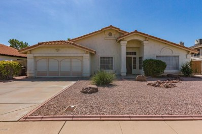 7045 W Charter Oak Road, Peoria, AZ 85381 - MLS#: 5825382