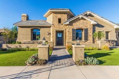 2174 E Mead Drive, Gilbert, AZ 85298 - MLS#: 5825385