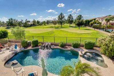 2302 S Vincent --, Mesa, AZ 85209 - MLS#: 5825390
