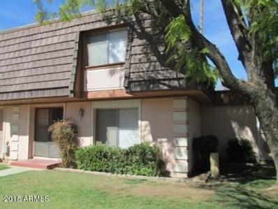 1611 E Malibu Drive, Tempe, AZ 85282 - MLS#: 5825392