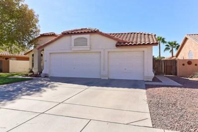 12329 W Virginia Avenue, Avondale, AZ 85392 - MLS#: 5825397