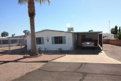 9039 E Ellasar Avenue, Mesa, AZ 85208 - MLS#: 5825407