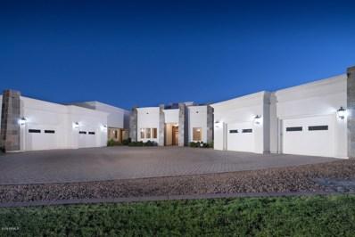 16595 W Yuma Road, Goodyear, AZ 85338 - MLS#: 5825413