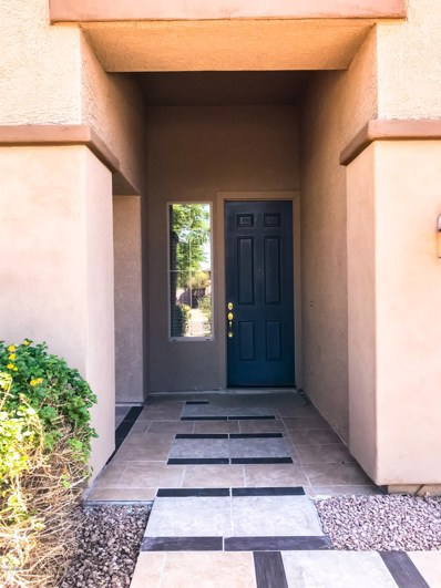 27011 N 23Rd Drive, Phoenix, AZ 85085 - MLS#: 5825415