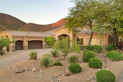 12595 N 116TH Street, Scottsdale, AZ 85259 - MLS#: 5825423
