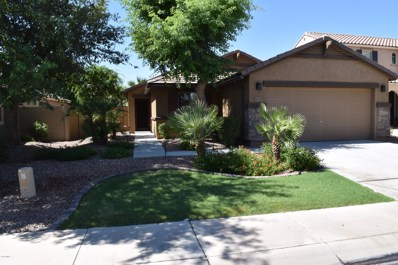16838 N 183RD Drive, Surprise, AZ 85388 - MLS#: 5825434