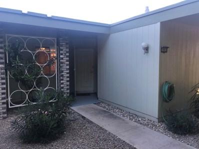 10929 W Coggins Drive, Sun City, AZ 85351 - MLS#: 5825437