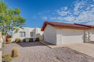 2719 N Olympic Circle, Mesa, AZ 85215 - MLS#: 5825440