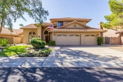 1009 W Peninsula Drive, Gilbert, AZ 85233 - MLS#: 5825451