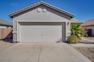 16802 W Manchester Drive, Surprise, AZ 85374 - MLS#: 5825454