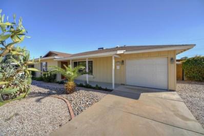 6737 E Palm Lane, Scottsdale, AZ 85257 - #: 5825456