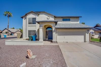 2537 N 88TH Lane, Phoenix, AZ 85037 - MLS#: 5825457