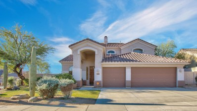 16656 S 16TH Avenue, Phoenix, AZ 85045 - MLS#: 5825460