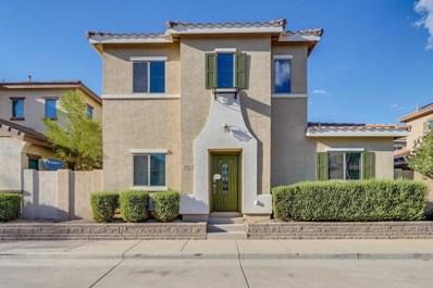 2511 N 149TH Avenue, Goodyear, AZ 85395 - MLS#: 5825464