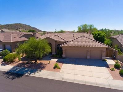 1637 E Beaubien Drive, Phoenix, AZ 85024 - MLS#: 5825467