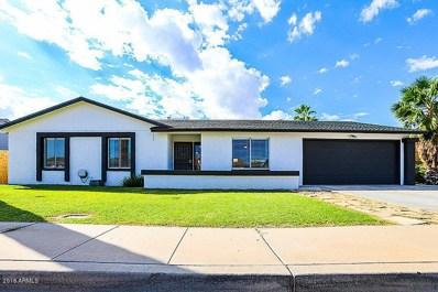 3535 E Dragoon Avenue, Mesa, AZ 85204 - #: 5825468