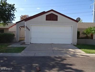 7044 S 43RD Place, Phoenix, AZ 85042 - MLS#: 5825478