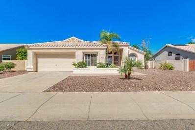 7434 W Paraiso Drive, Glendale, AZ 85310 - MLS#: 5825479