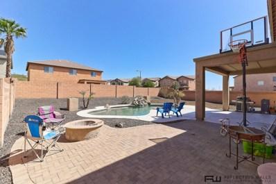 30150 W Flower Street, Buckeye, AZ 85396 - MLS#: 5825482