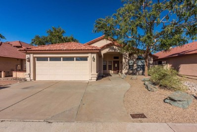 6916 W Morrow Drive, Glendale, AZ 85308 - MLS#: 5825484
