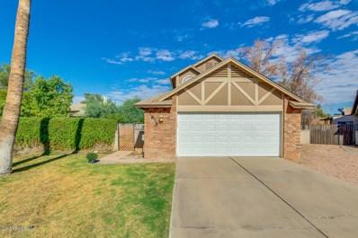 1838 S Hall --, Mesa, AZ 85204 - MLS#: 5825490