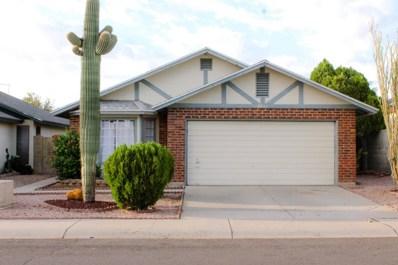 8721 W Greenbrian Drive, Peoria, AZ 85382 - MLS#: 5825491