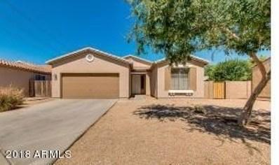 3424 S 73RD Drive, Phoenix, AZ 85043 - MLS#: 5825492