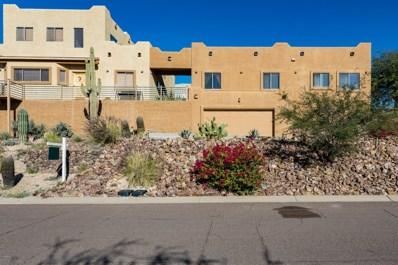 12207 N Desert Sage Drive Unit B, Fountain Hills, AZ 85268 - MLS#: 5825494