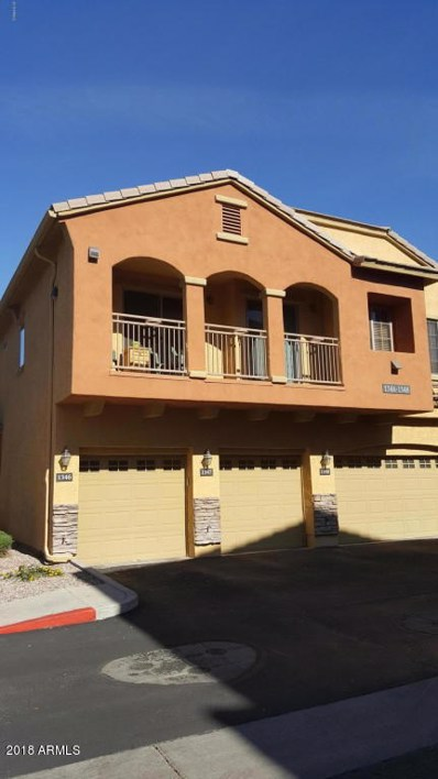 280 S Evergreen Road Unit 1347, Tempe, AZ 85281 - MLS#: 5825499
