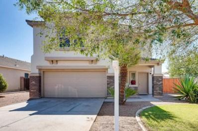 2515 W Gypsum Avenue, Apache Junction, AZ 85120 - MLS#: 5825501