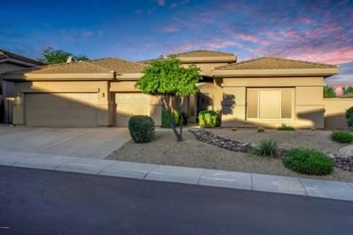 14880 E Summit Drive, Scottsdale, AZ 85268 - MLS#: 5825509