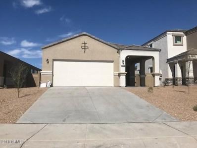 3422 N 300th Drive, Buckeye, AZ 85396 - MLS#: 5825510