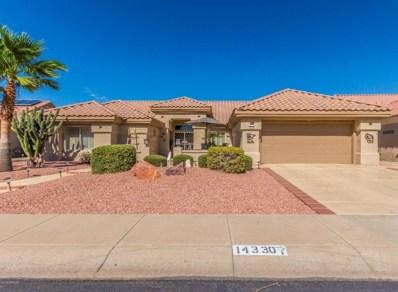14330 W Las Brizas Lane, Sun City West, AZ 85375 - MLS#: 5825511