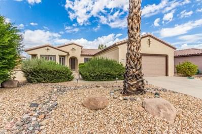 17050 W Artesia Drive, Surprise, AZ 85387 - #: 5825513