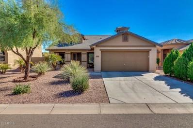 1945 W Half Moon Circle, Queen Creek, AZ 85142 - MLS#: 5825514
